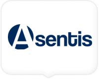 Logo-Asentis
