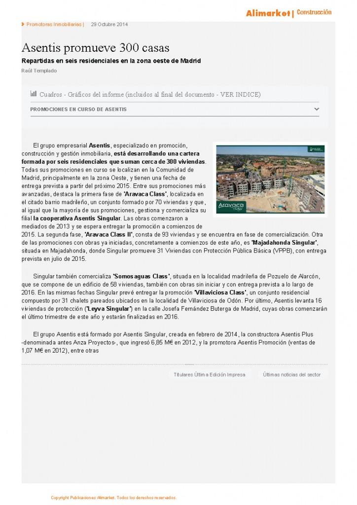 Alimarket_Página_1