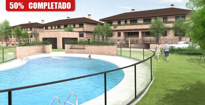Villaviciosa_Fachada
