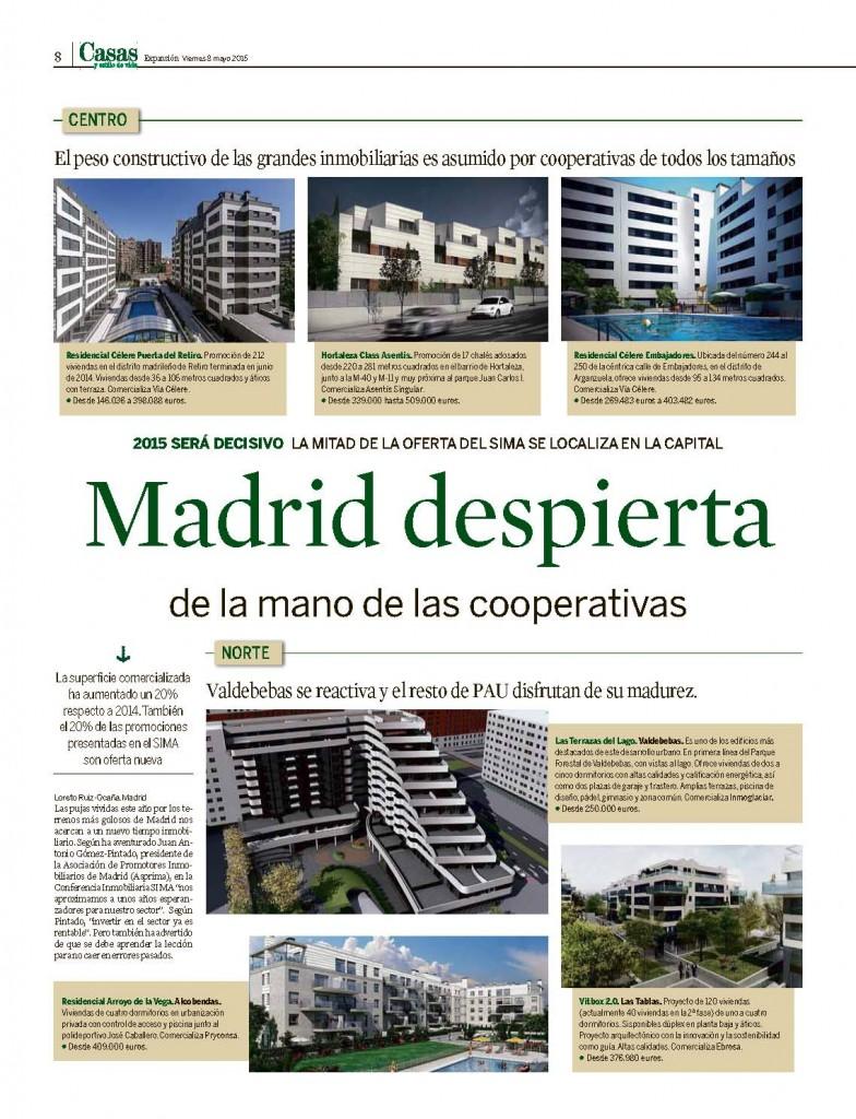 EXPANSION_SIMA_MejoresPromocionesMadrid_Página_1